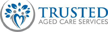 Trusted Aged Care Services