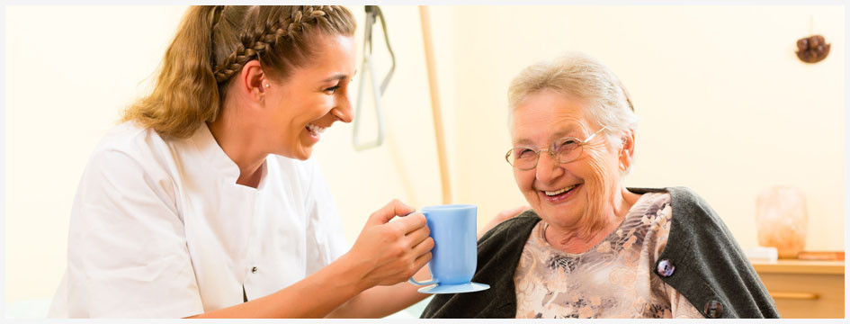 The Growth In Aged Care Advice