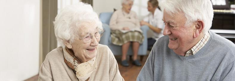 Aged Care – the costs, considerations, concerns and what you can do…